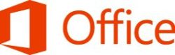 Jmlatest_news about microsoft office