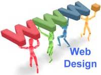 jminfotech_Web-Design