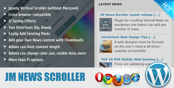 jm_news_scroller_banner